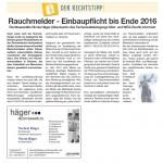 Live Magazin 26.08.2015
